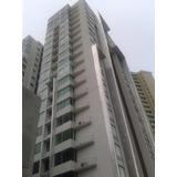 Apartamento En Alquiler En Costa Del Este 20-930 Hel**