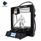 Impresora 3d Unycubic