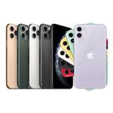 Ventas Por Mayor! iPhone 11 Pro Max - No Vendemos Por Unidad