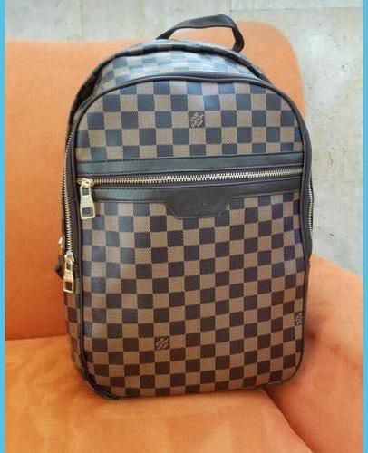 134b3ee94 Mochilas / Bolsos Para Dama Louis Vuitton