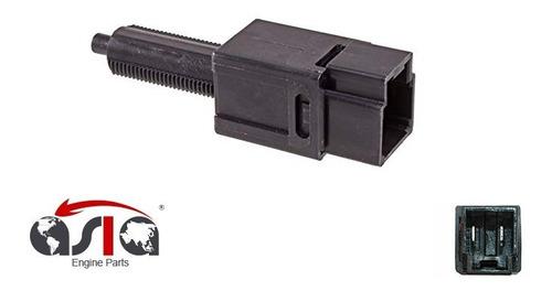 3958 Interruptor Sensor Luz Freno Stop Nissan Xtrail T30
