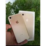 Apple iPhone 7, 128gb Unlocked, Totalmente Nuevo!