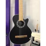 Guitarras Acusticas Óptima Calidad Bellos Acabados.ofertas¡¡