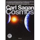 Coleccion Obras Literarias - Carl Sagan