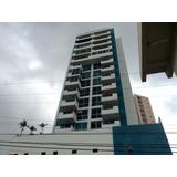 Vendo Apartamento Amoblado En Ph Blue Tower, Betania 19-2039