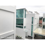 Vendo Casa En Ph Minimal Houses Altos Del Golf 20-1107**gg**
