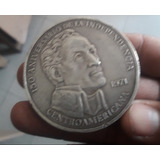 Venta De Moneda Antigua Precio Negociable