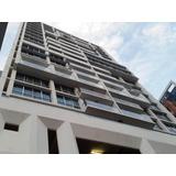 Se Alquila Apartamento En Obarrio #18-8415 **hh**