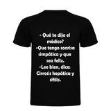 Suéter- T Shirt - Camisa - Camiseta - Franela -  Carnavales