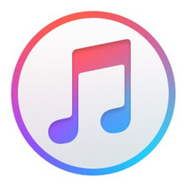 Pedidos Musicales En Todos Los Gustos Itunes Android