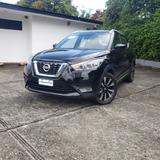 Nissan Kicks 2018 $ 13999