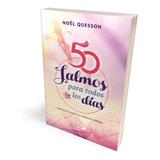 50 Salmos Para Todos Los Días
