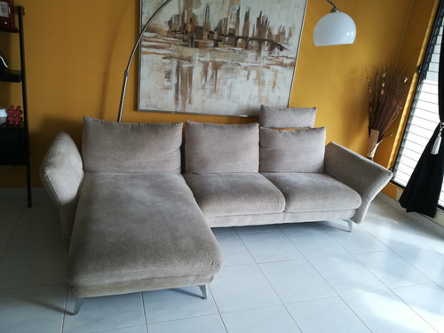 Mueble Kennedy Home
