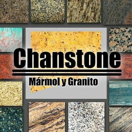 Granito Bararato En Panama