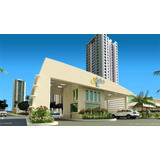 Vendo Apto Exclusivo Ph Rokas, Condado Del Rey#18-4008**gg**