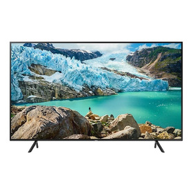 Smart Tv Samsung Series 7 Un70ru7100fxzx Led 4k 70