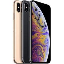 Iphone Xs Y Xs Max Nuevo, Unlocked Con Garantia.