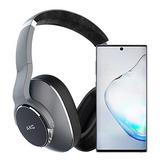 Samsung Galaxy Note 10256gb Unlocked. Nuevo Caja Cerrada