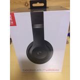 Audifonos Beats Studio 3 Wireless