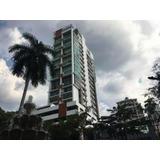 Apartamento En Venta El Cangrejomediterraneoloft#19-8679hel*