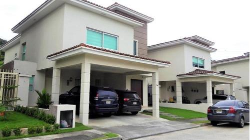 Vendo Casa Espectacular En Ph Dorado Village, Condado Del Re