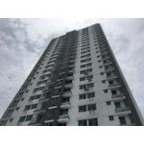 Apartamento En Alquiler En Parque Lefevre 20-6160 Hel