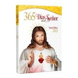 365 Días Con El Señor