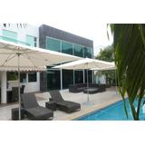 18-5492ml Hermosa Casa  En Costa Sur