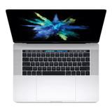 Laptop Apple Macbook Pro 15 Intel I7 16gb Ram Ssd 1tb 2018