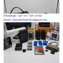 Nikon D810 /d800/ D700 / D500/d750 /d700/d4/nikon D610 New E