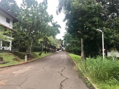 Albrook Interesante Terreno En Venta Panamá