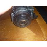 Vendo Compresor Aire De Mercedes Benzs320l, # 000 234 03 11