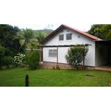 Vendo Casa Con 2401.31 M2 En Campana, Capira