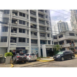 18-7731ml Impecable Apartamento  Amoblado Marquiz