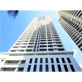 Vendo Apartamento #19-2426 **hh** En Dos Mares