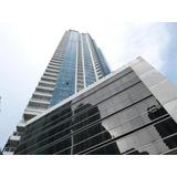Se Vende Apartamento Amoblado En Costa Del Este Cl1995