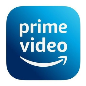 Amazon Prime Video 4 Pantallas Entrega Inmediata 30 Días