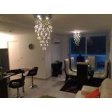 18-6611ml Hermoso Y Acogedor Apartamento Green Park