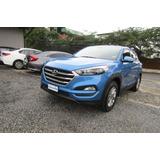Hyundai Tucson 2018 $ 16999