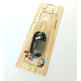 Cable Usb Para Tablet Galaxy S 19 01 1011