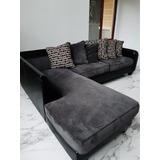 Sofa En L