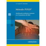 Pack De 240 Libros De Fisioterapia - Medicina Ebook
