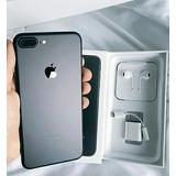 Venta De Apple iPhone 6, 7, 8 Plus Xtotalmente Nuevos De Usa