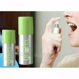 Refrescante Bucal En Spray Glister 14ml