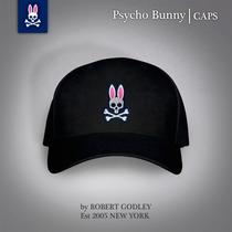 Gorras Pyscho Bunny Al Mayor Y Detal