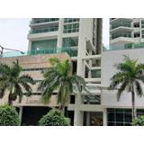 Apartamento En Venta En Costa Del Este 20-2115 Emb