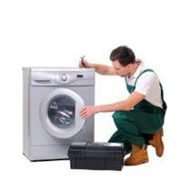 Reparación De Lavadoras Secadoras Microondas A Domicilio