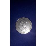Monedas Antiguas De Panamá