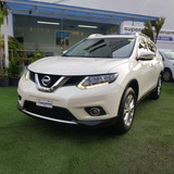 Nissan X-trail 2015 $15500