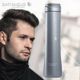 Shampoo Anticaida 280ml Satinique